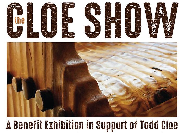 The Cloe Show