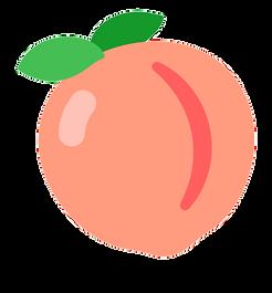 Peach%20art_edited.png