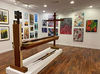 GOA-Gallery3.png