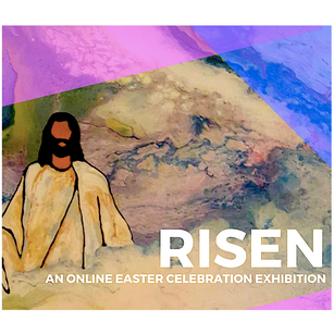 RISEN: an easter celebration of our Lord