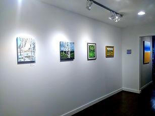 Artifinds_GalleryHall.jpg