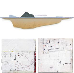 constructs: tim hayes & dean dablow