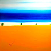 Vincent Golshani