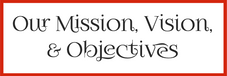 Mission Vision Objectives.png