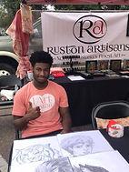 ron art fair.jpg