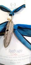 'Refuge' Necklace