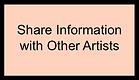 e share info.png