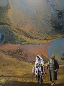 To Bethlehem