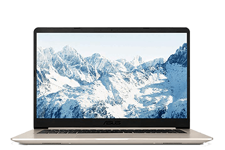ASUS VivoBook (F505ZA-DH51)