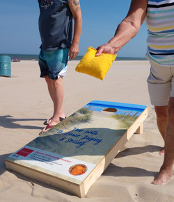 Beach Cornhole FB.jpg