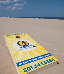 Cornhole at the Beach FB.jpg