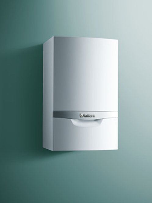 Vaillant ecoTEC Plus 296/5-5