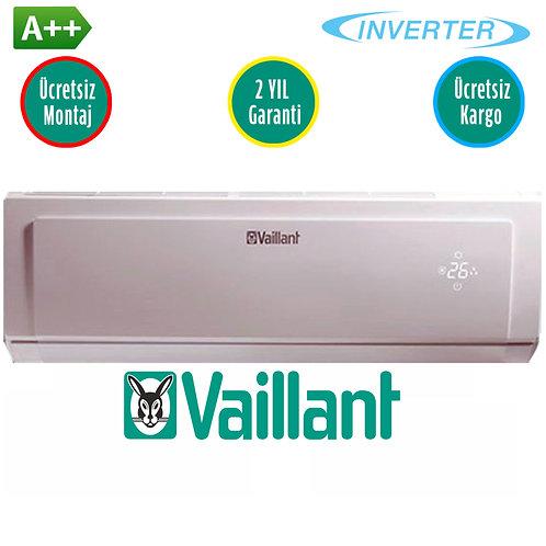 Vaillant InverterMono Split Klima 9.000 BTU (VAI8-025 NW)