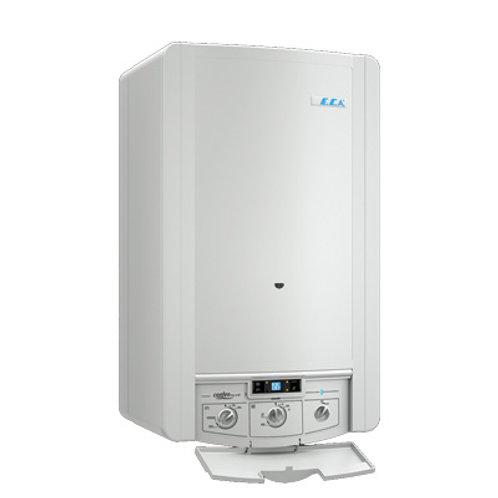 ECA Confeo Plus 24 Kw.