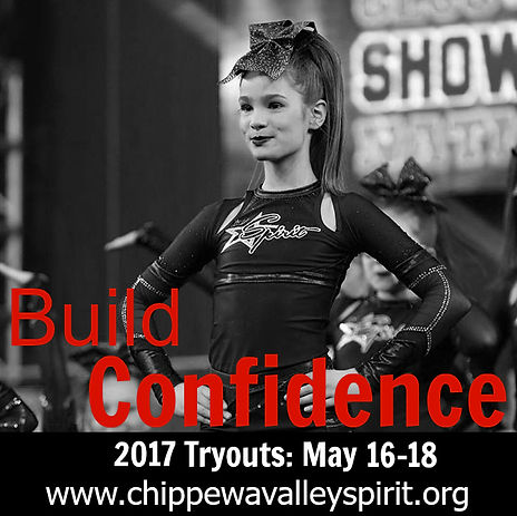 Join All Star Cheer Today!