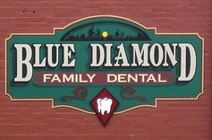Blue Diamond Family Dental (1).jpeg