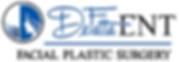 DeFatta ENT Logo.png.png