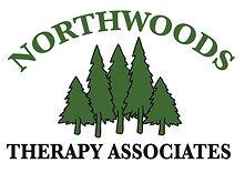 Northwoods Therapy Associates.jpg