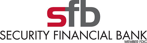 sfb_color with FDIC.jpg