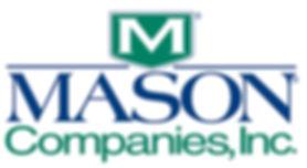 MASON COS. INC LOGO.jpg