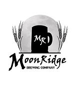 MoonRidge Brewing Company.jpg
