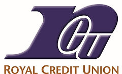 RCU Words Logo_Emboss_CYMK.jpg
