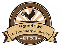Hometown Tax & Accounting Services.jpg