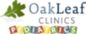 OakleafClinic_Logo_Pediatrics_FNL (1).jp
