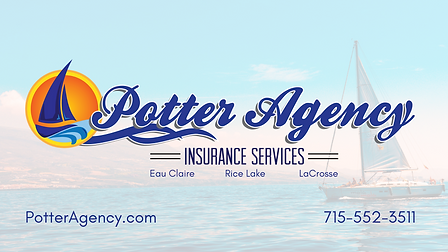 Potter Agency Logo.png