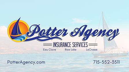 Potter Agency Logo.png