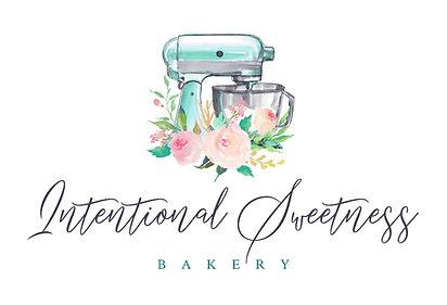 Intentional Sweetness Bakery.jpeg
