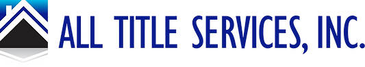 All Title Logo.png
