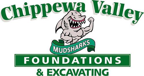 CV Foundations logo