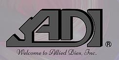 Allied Dies.PNG