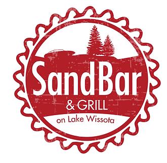 SandBar Logo.PNG