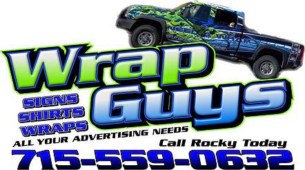 wrap guys.jpg