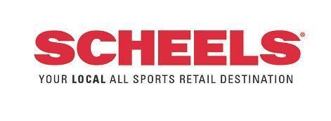 SCHEELS-Local-Retail-Destination-Tagline