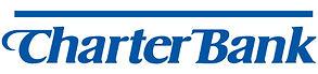 CharterBankLogo (1).jpg