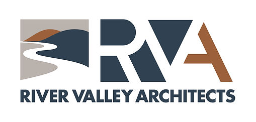 River Valley Architects.jpg