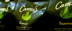 Campos Coffee Served at Locantro Cafe.jpg