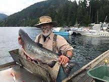 Tlupana Inlet Bert and Salmon.jpg