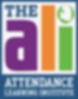 ALI-Logo-4c.jpg