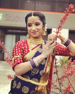Indian Raga 2019.JPG