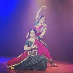 IndianRaaga.JPG