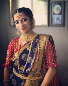 IndianRaaga (4).JPG