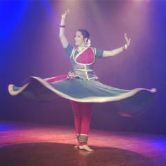 IndianRaaga (2).JPG