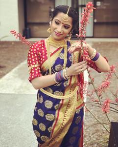 IndianRaaga (3).JPG