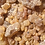 Thumbnail: frankincense
