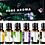 Thumbnail: Essential oils 6 pack