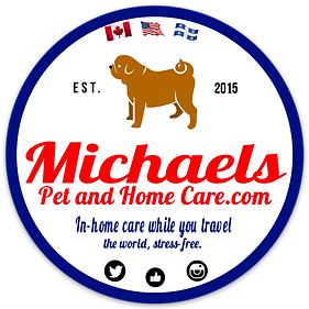 Michael's Pet and Home Care.png
